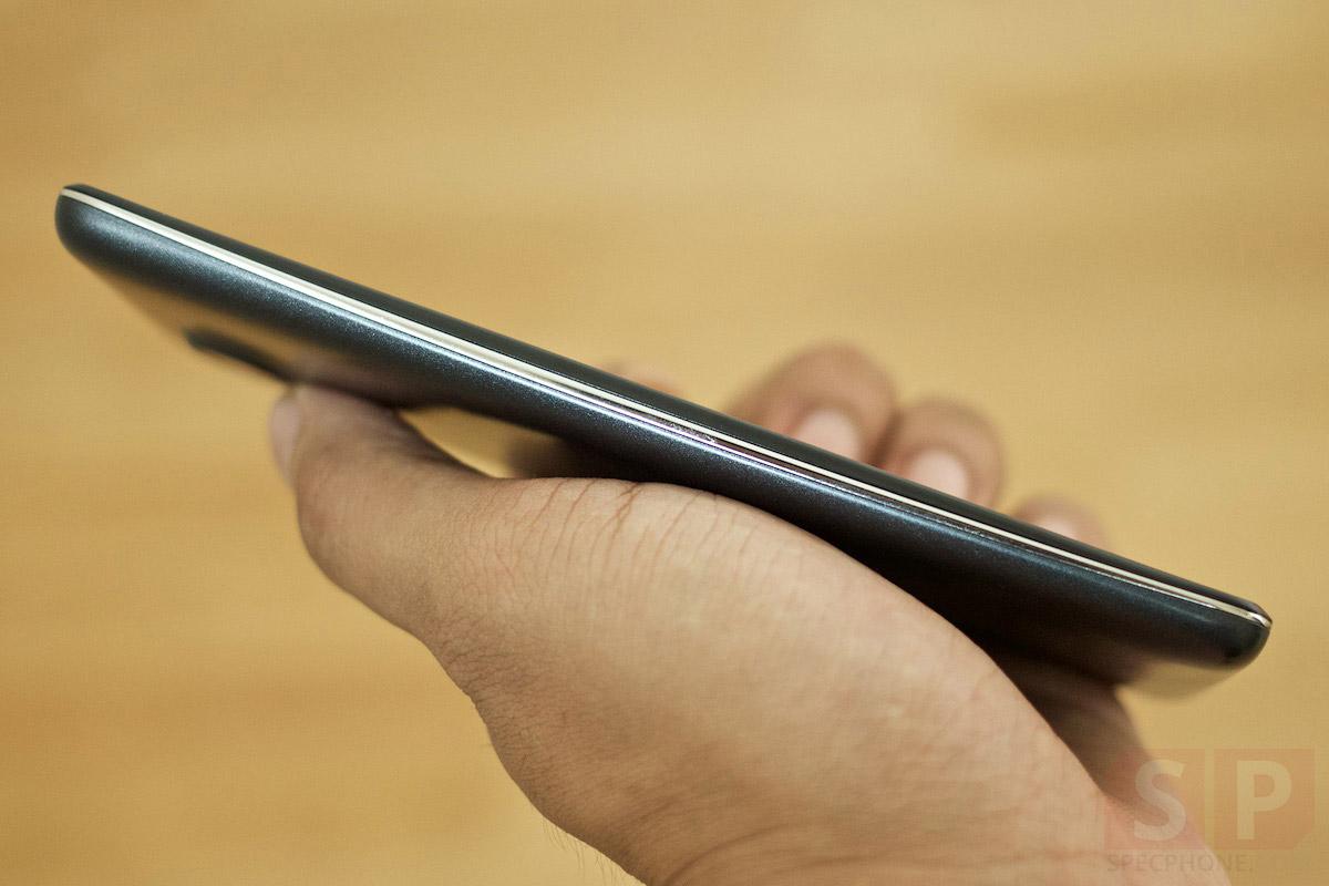 Review Acer Liquid Z500 SpecPhone 013
