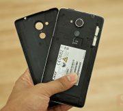 Review-Acer-Liquid-Z500-SpecPhone-015