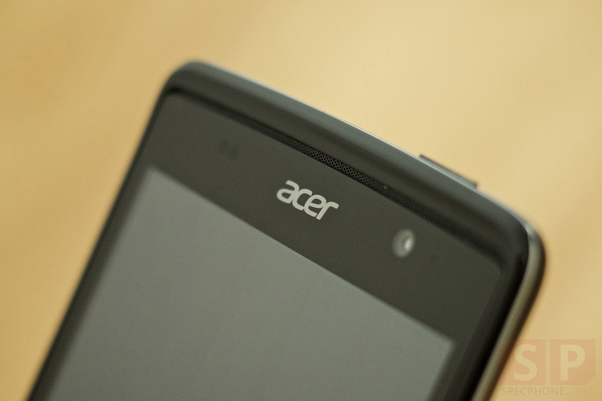 Review-Acer-Liquid-Z500-SpecPhone-017