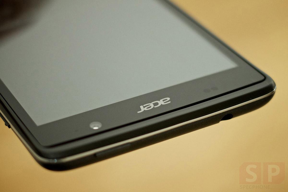 Review Acer Liquid Z500 SpecPhone 018