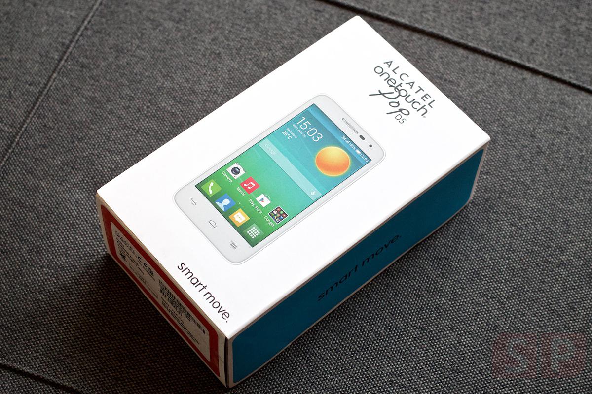 Review-Alcatel-Pop-D5-SpecPhone 002
