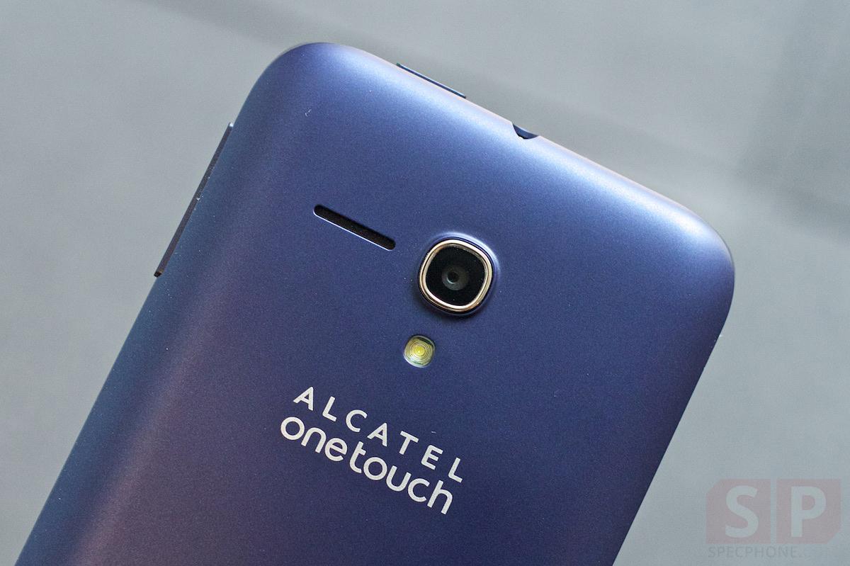 Review-Alcatel-Pop-D5-SpecPhone 014