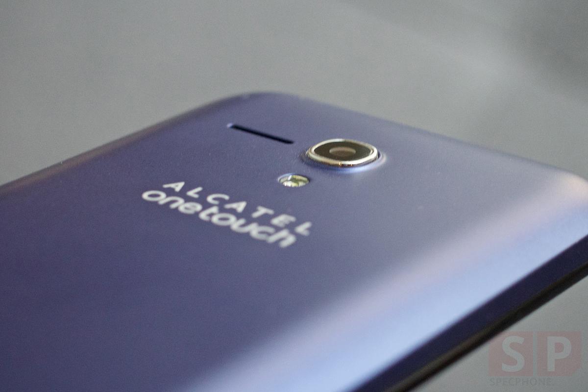 Review-Alcatel-Pop-D5-SpecPhone 015