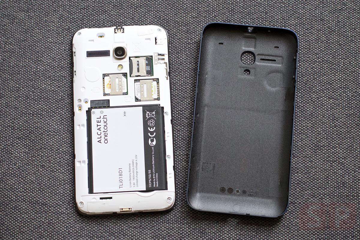 Review-Alcatel-Pop-D5-SpecPhone 016