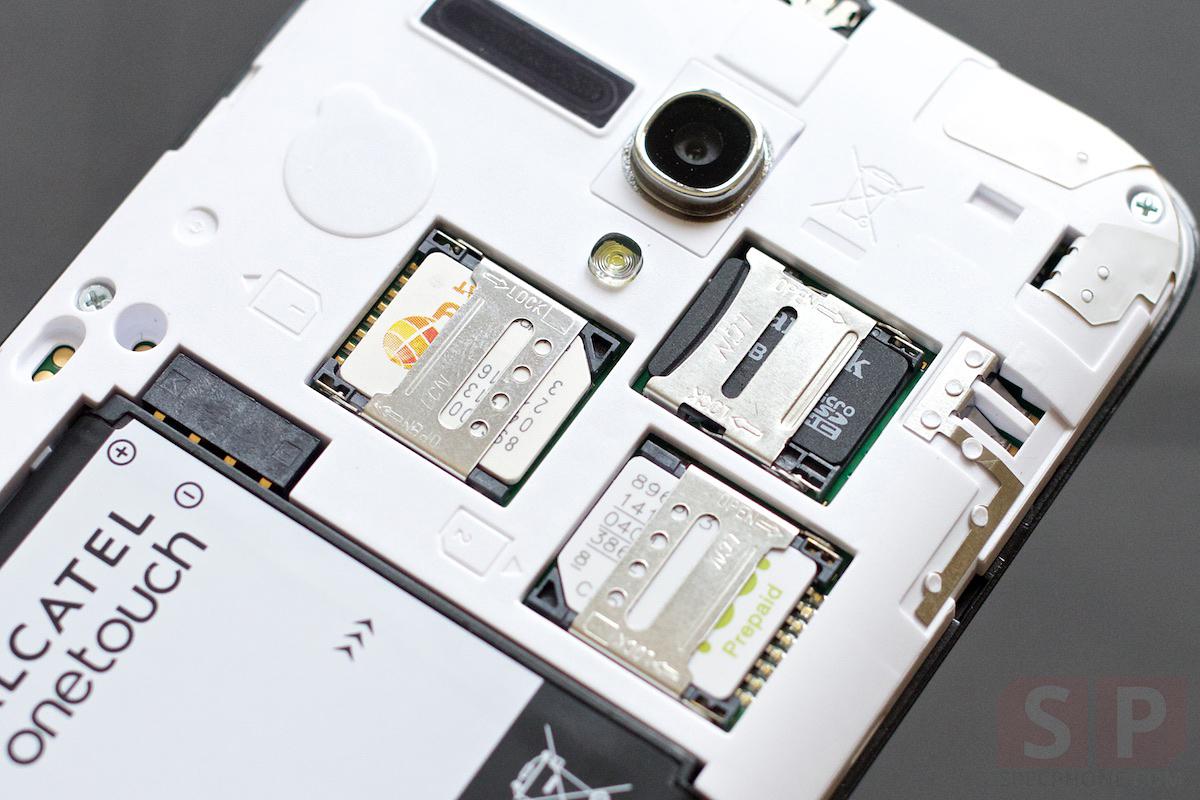Review-Alcatel-Pop-D5-SpecPhone 017