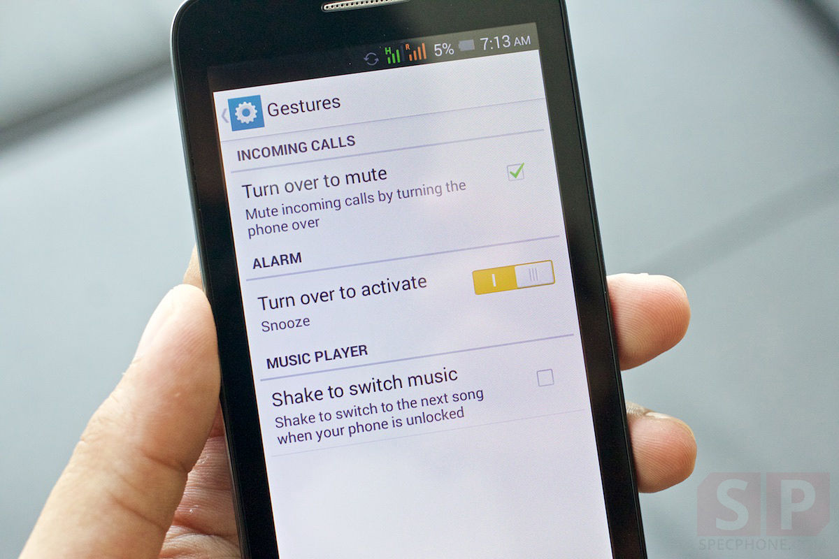 Review-Alcatel-Pop-D5-SpecPhone 022