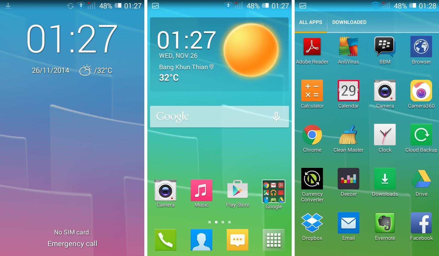 Review-Alcatel-Pop-D5-SpecPhone 023