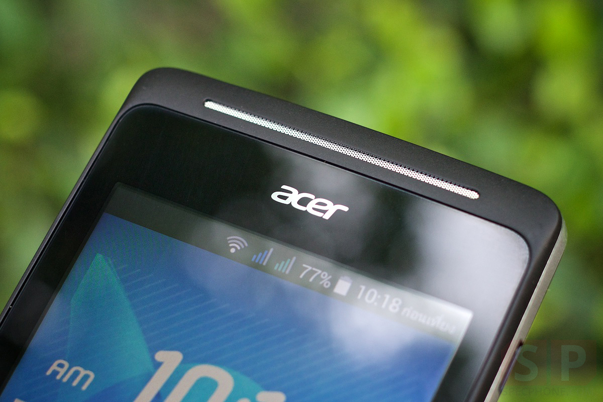 Review-DTAC-Joey-Fit-Acer-Z205-SpecPhone 007