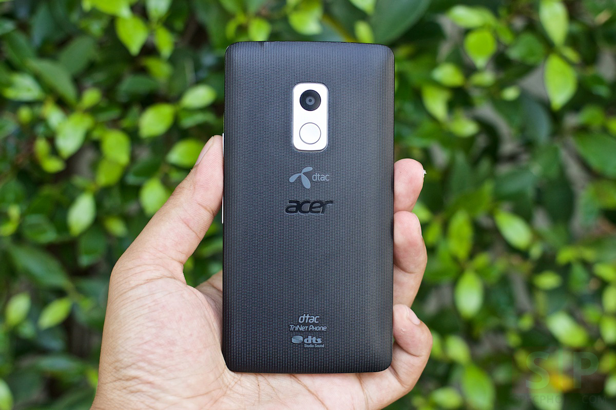 Review-DTAC-Joey-Fit-Acer-Z205-SpecPhone 017