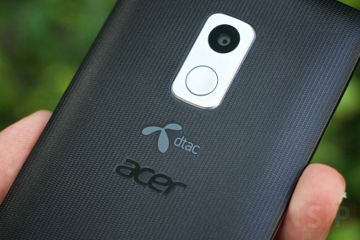 Review-DTAC-Joey-Fit-Acer-Z205-SpecPhone 018