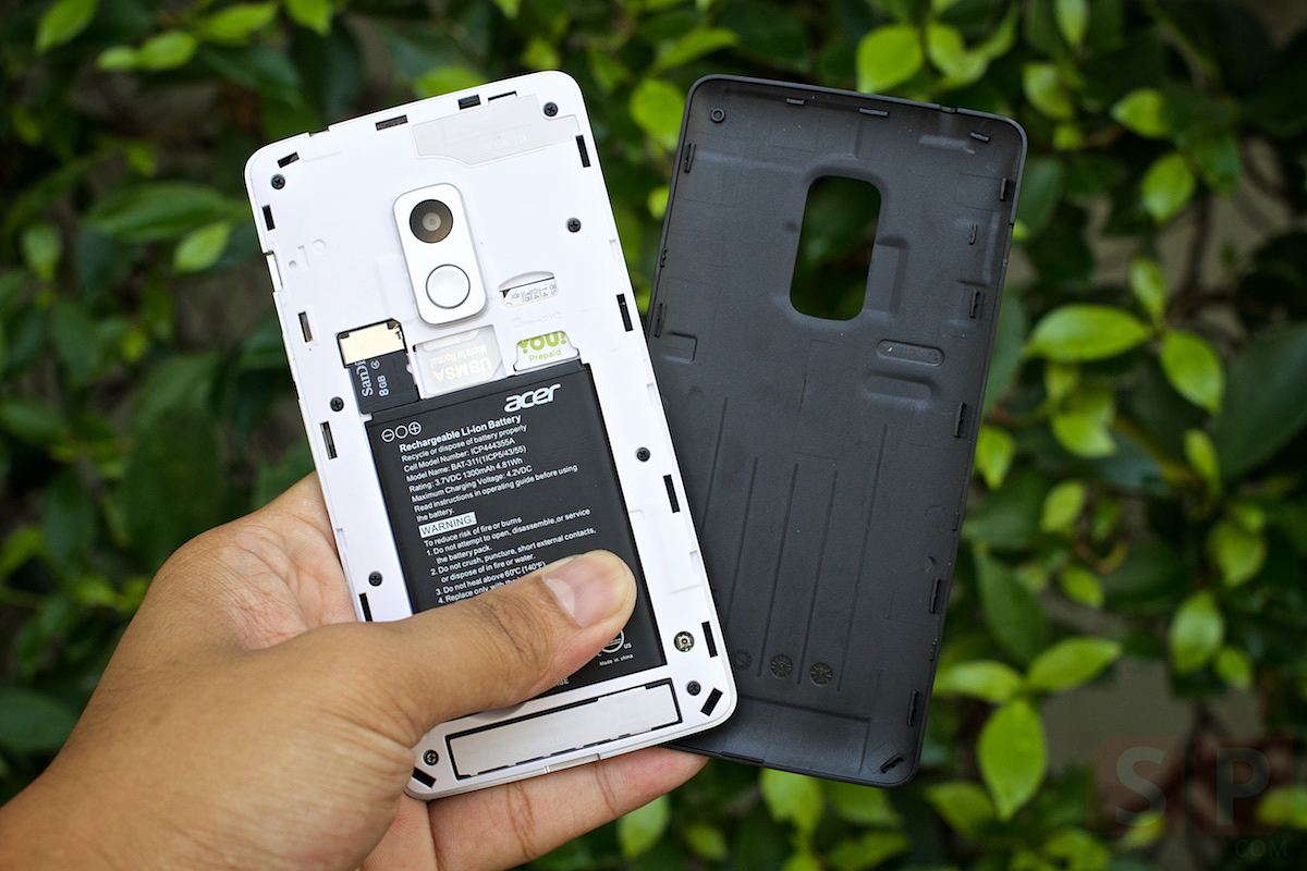 Review-DTAC-Joey-Fit-Acer-Z205-SpecPhone 023