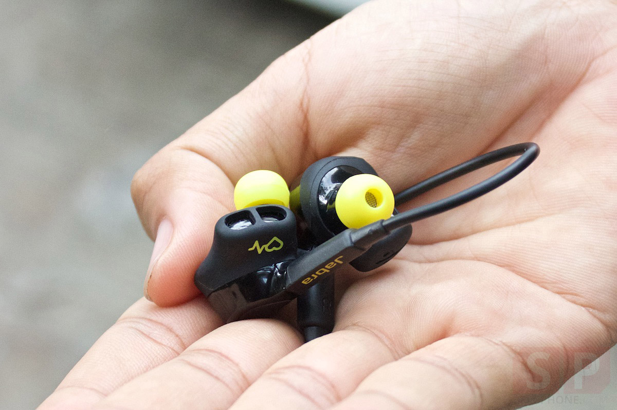 Review-Jabra-Sport-Pulse-SpecPhone 005