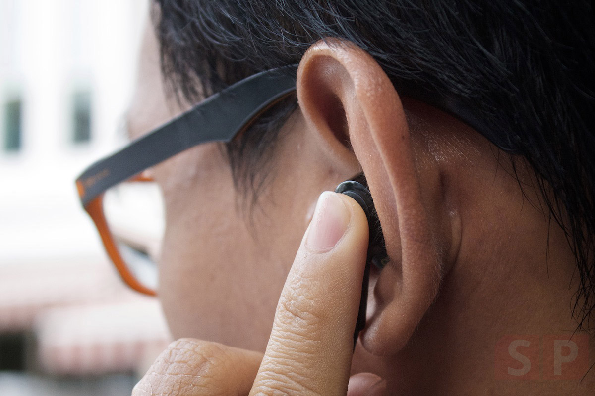 Review-Jabra-Sport-Pulse-SpecPhone 013