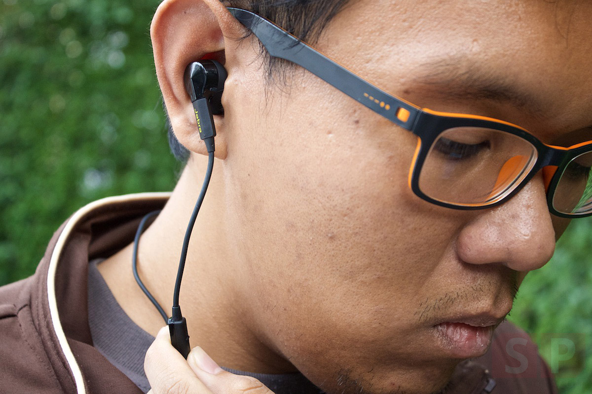 Review-Jabra-Sport-Pulse-SpecPhone 020