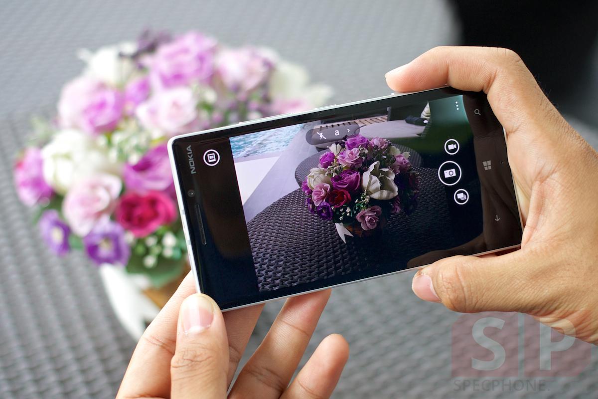 Review-Lenovo-A859-SpecPhone-036