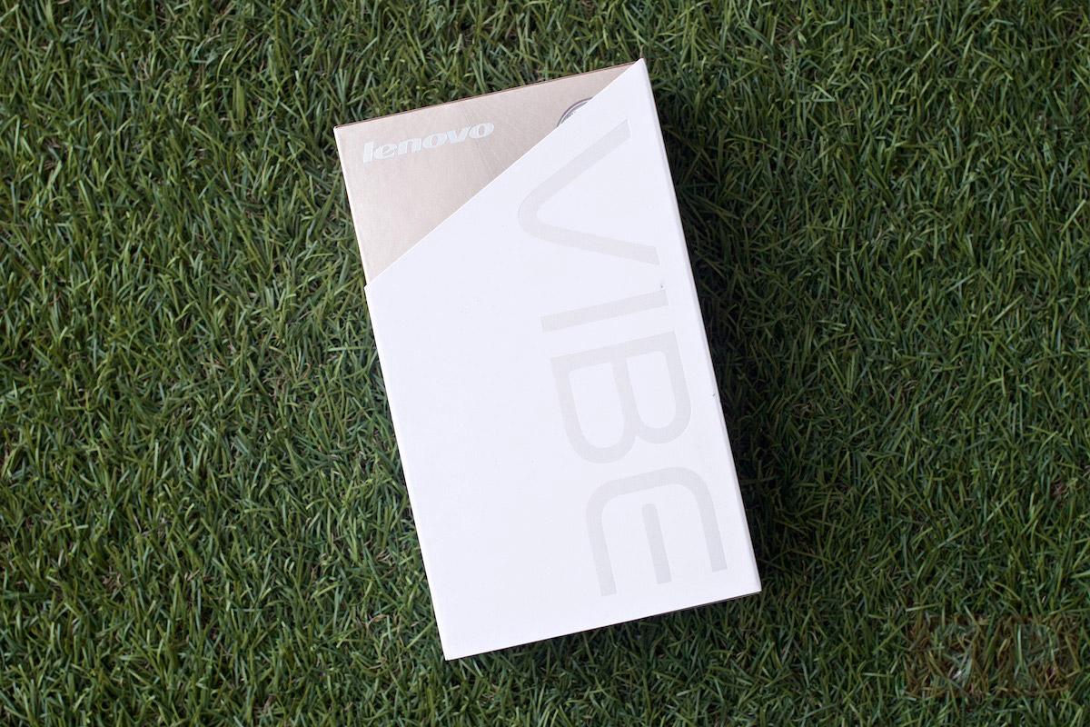 Review-Lenovo-VIBE-X2-SpecPhone-001
