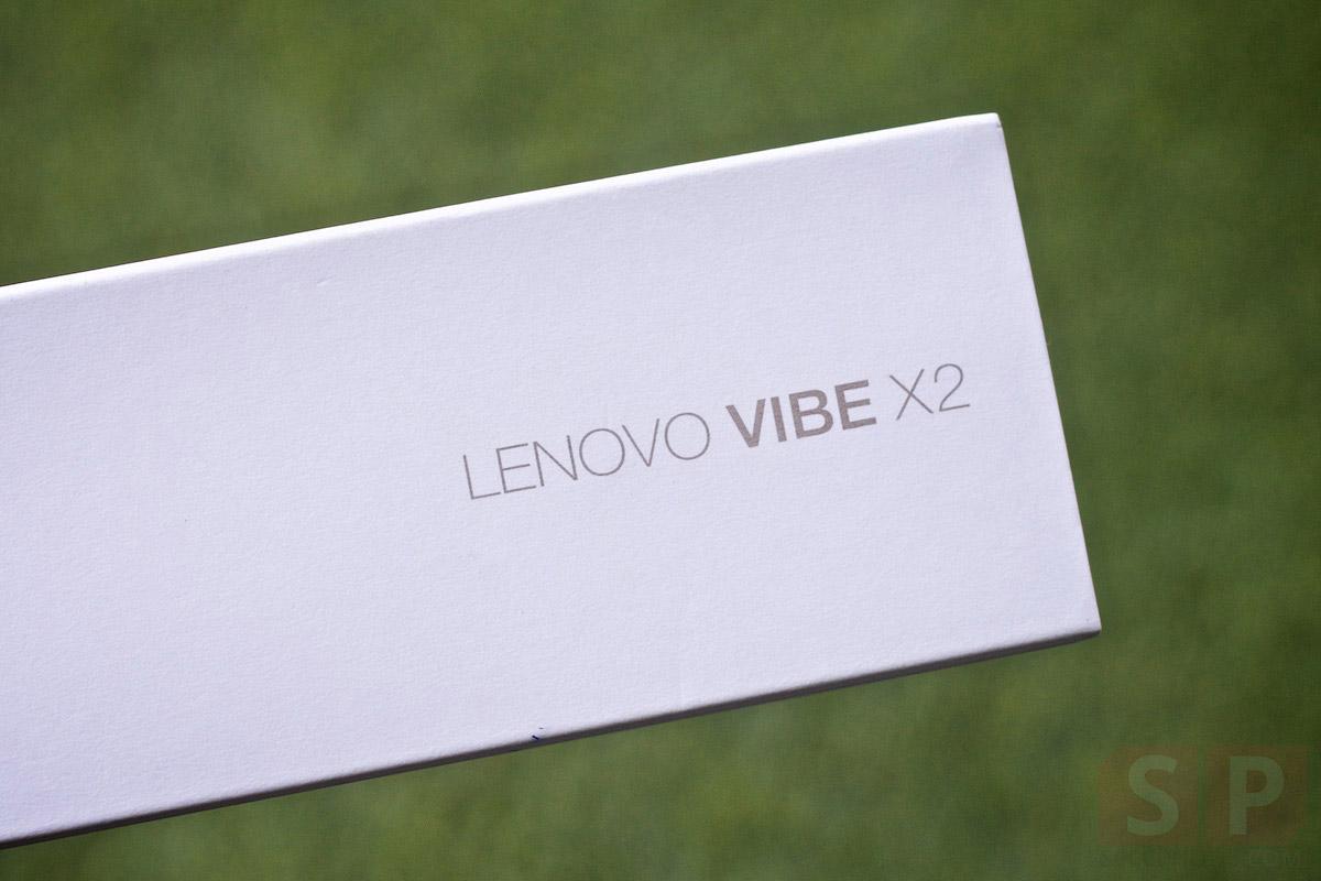 Review-Lenovo-VIBE-X2-SpecPhone-002