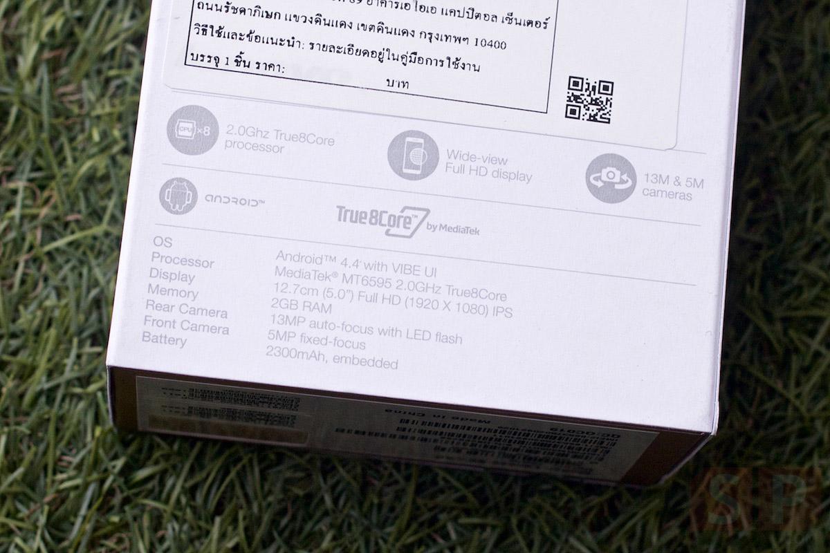 Review-Lenovo-VIBE-X2-SpecPhone-003