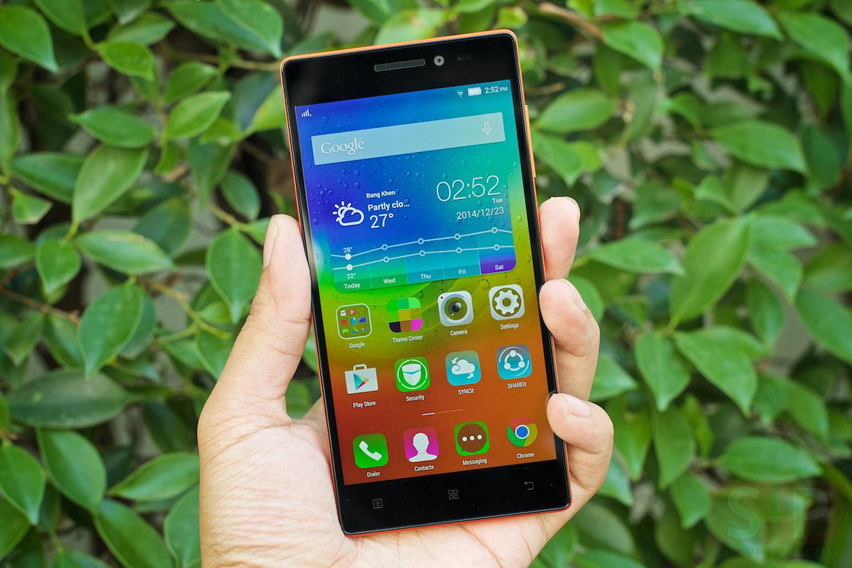 Review-Lenovo-VIBE-X2-SpecPhone-006