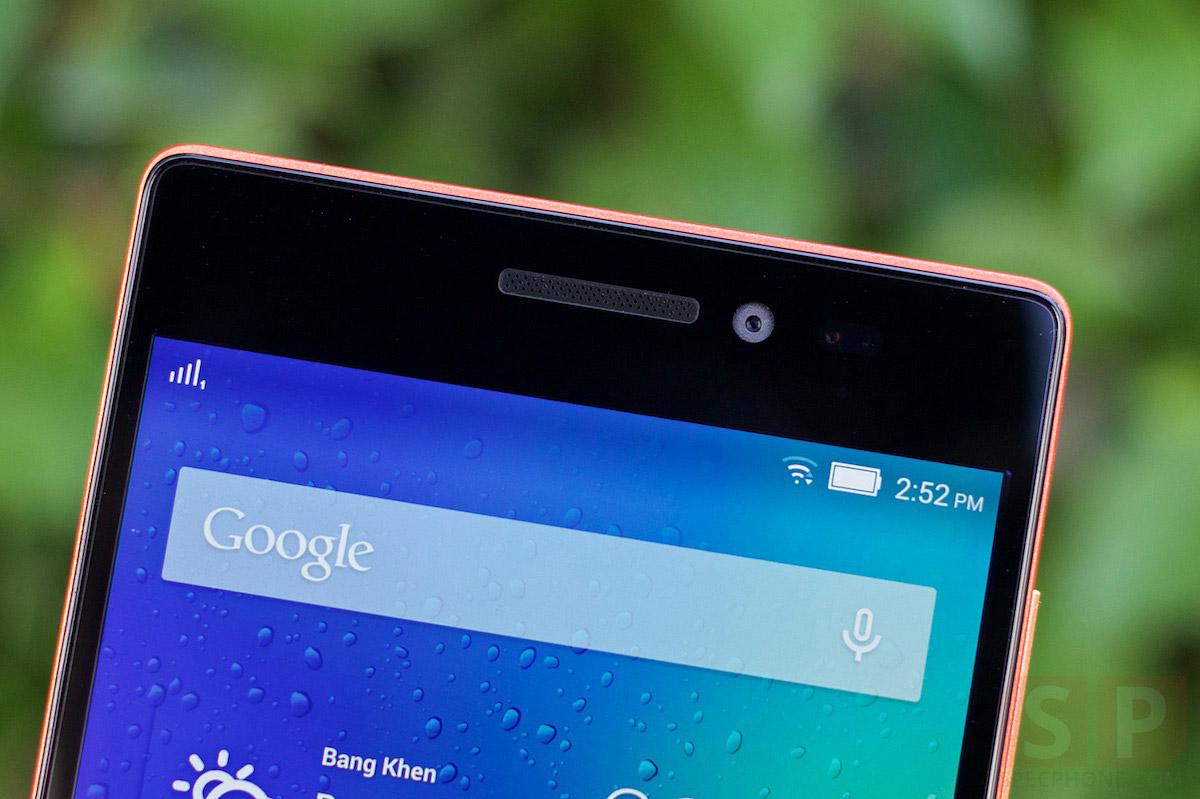 Review-Lenovo-VIBE-X2-SpecPhone-007