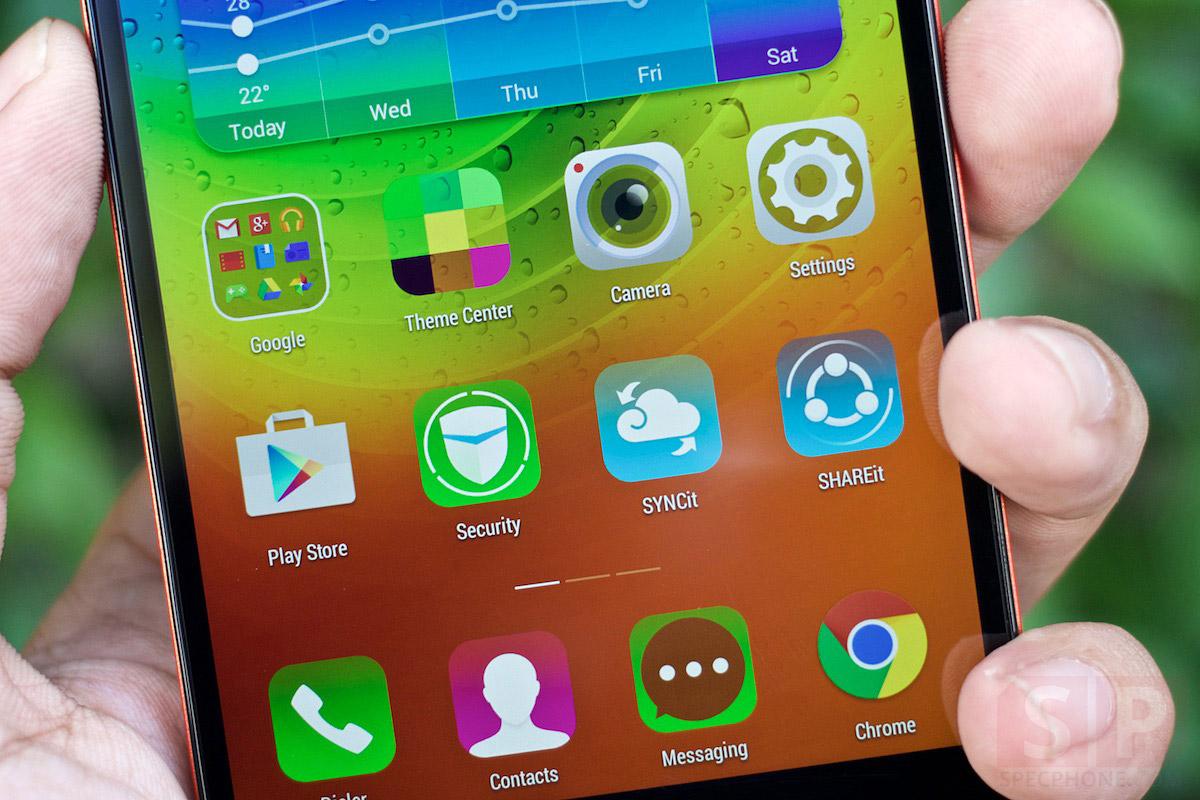 Review-Lenovo-VIBE-X2-SpecPhone-008