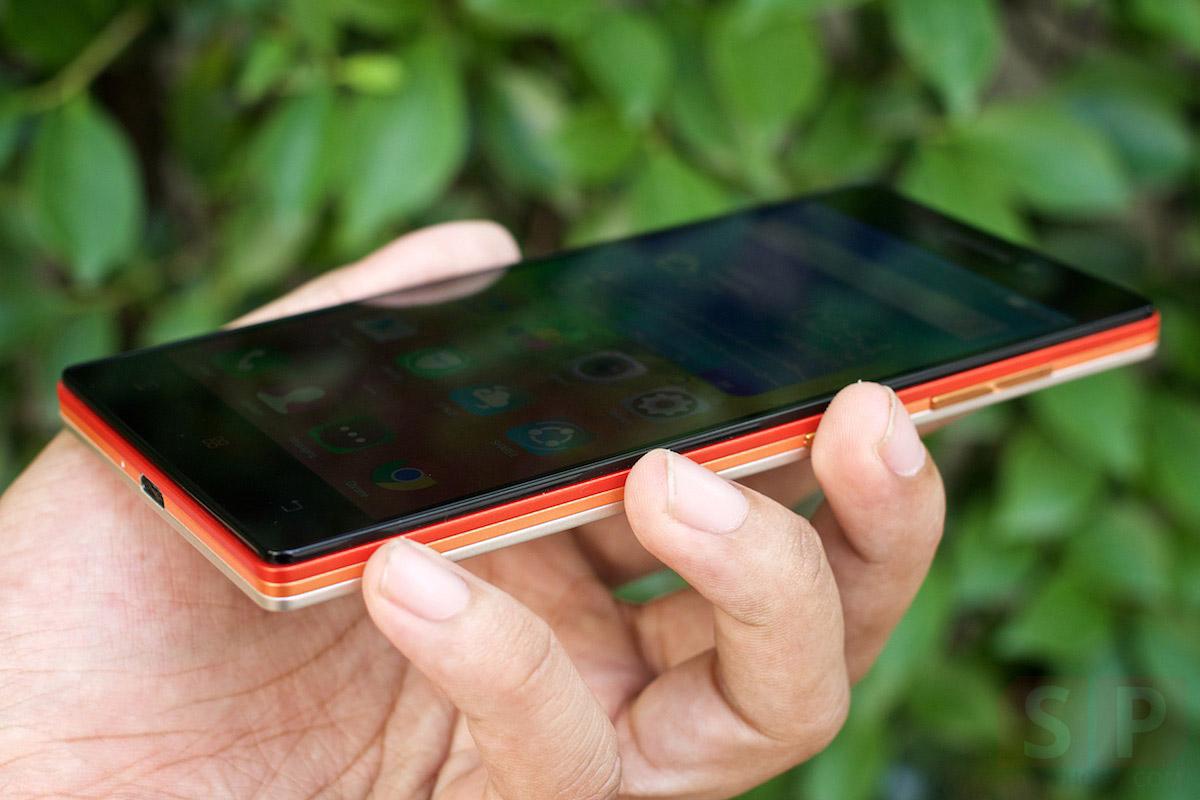 Review-Lenovo-VIBE-X2-SpecPhone-010