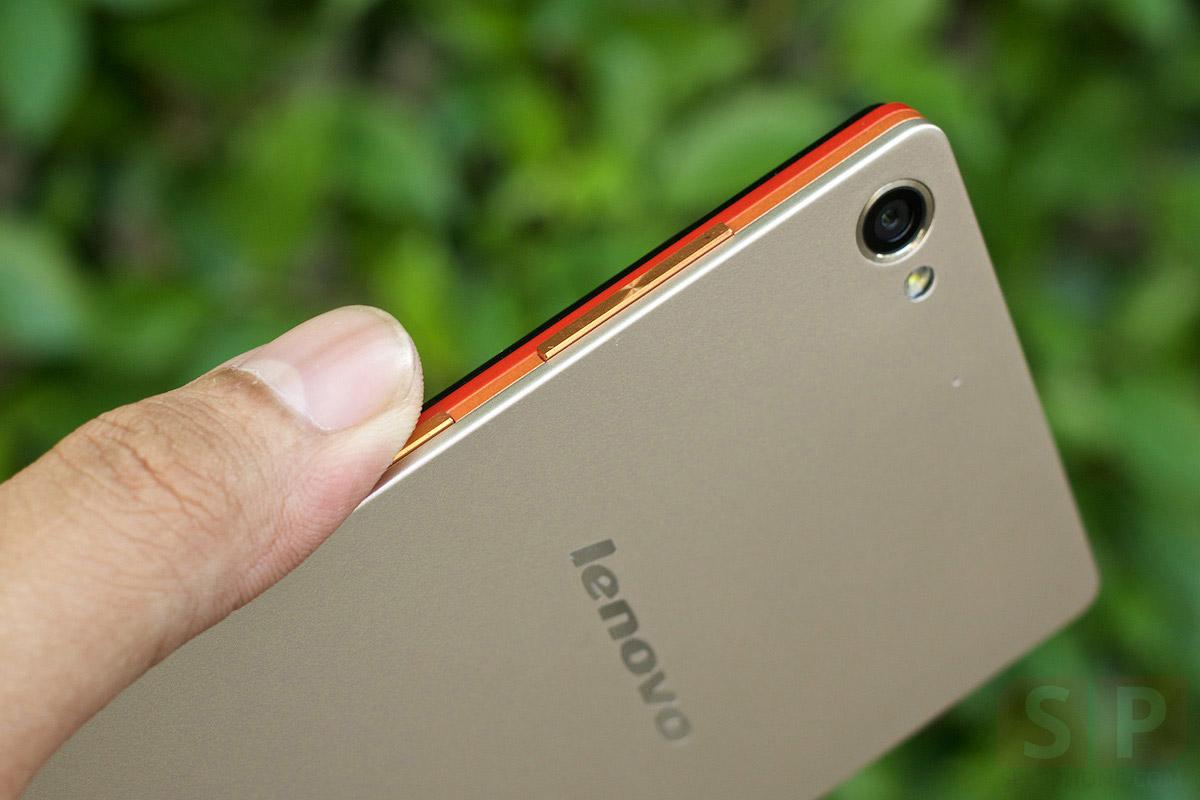 Review-Lenovo-VIBE-X2-SpecPhone-024