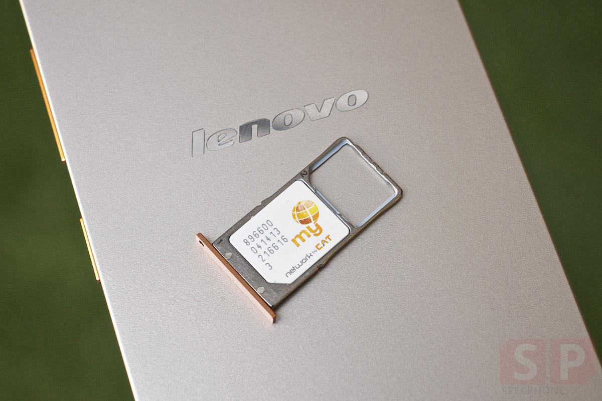 Review-Lenovo-VIBE-X2-SpecPhone-025
