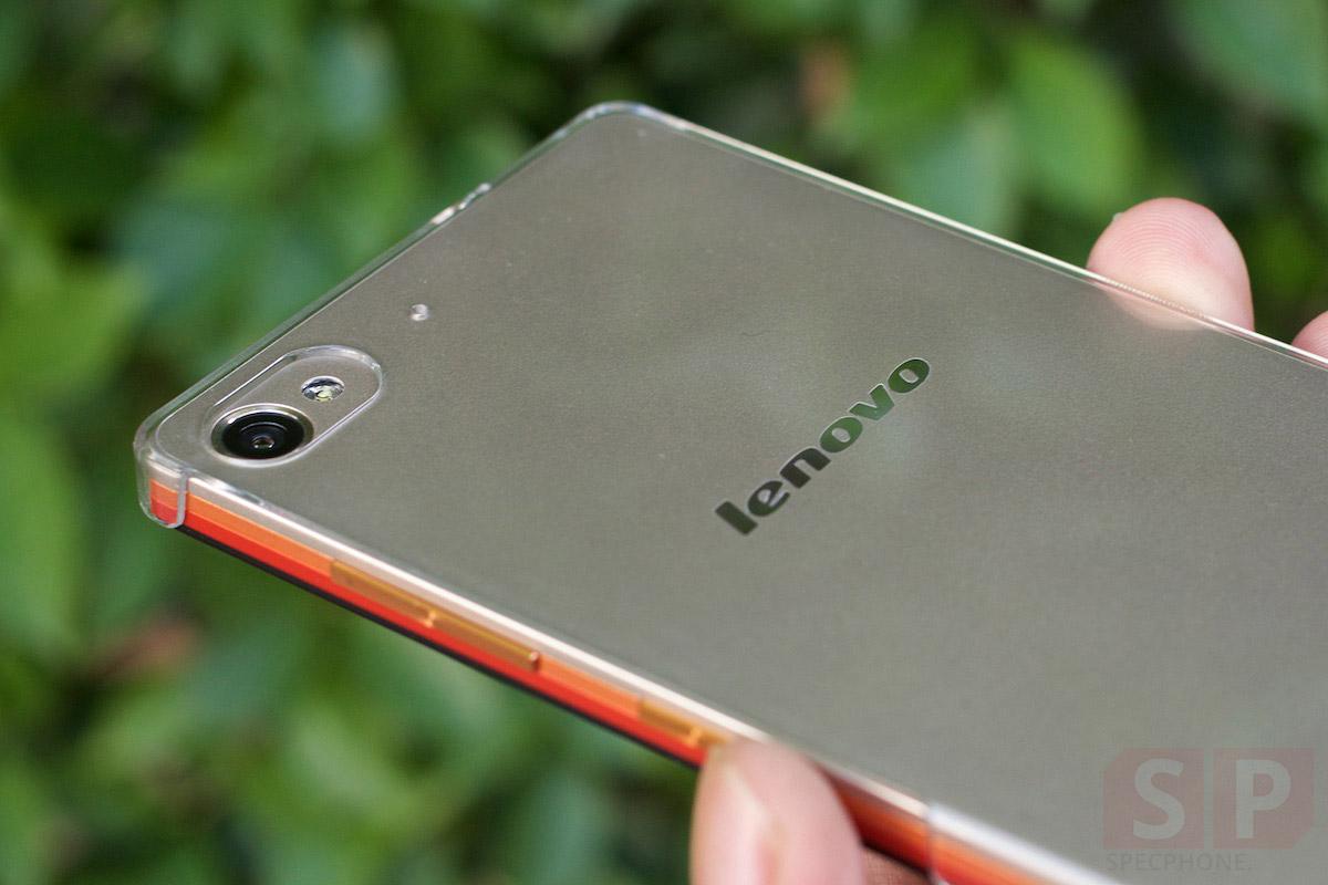 Review-Lenovo-VIBE-X2-SpecPhone-027