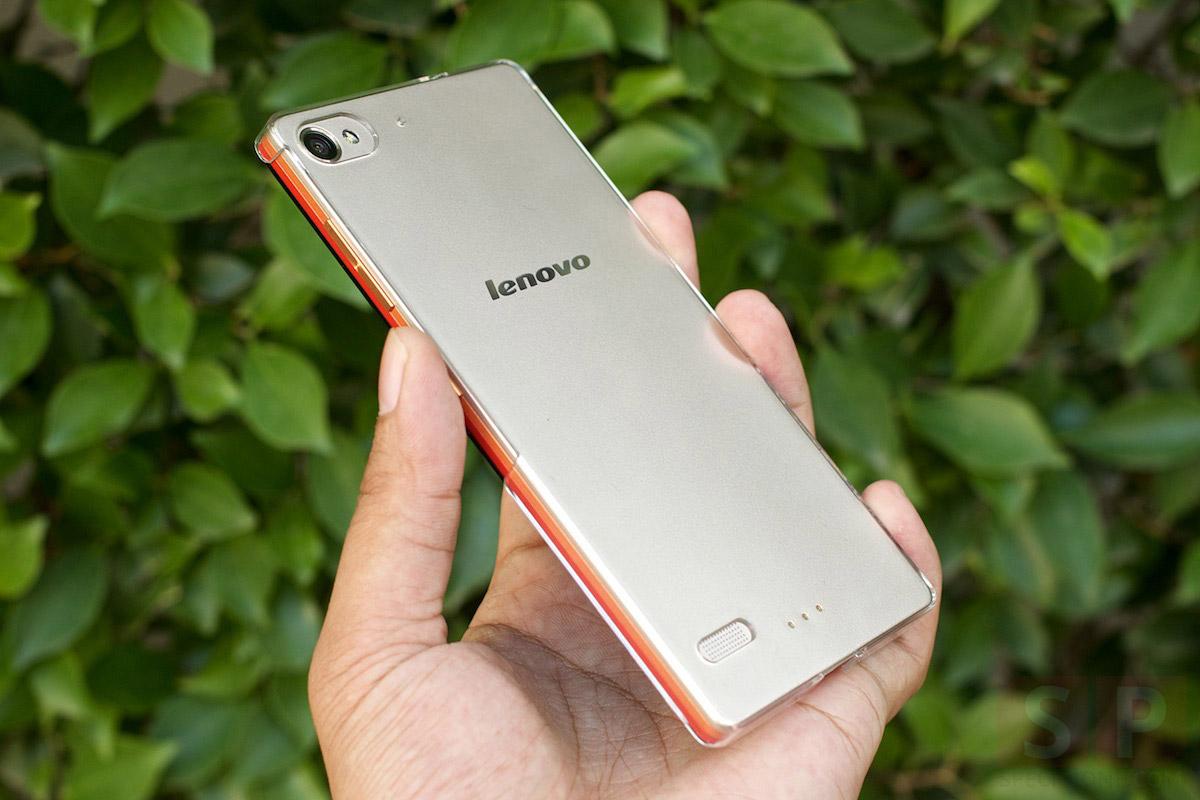 Review-Lenovo-VIBE-X2-SpecPhone-028