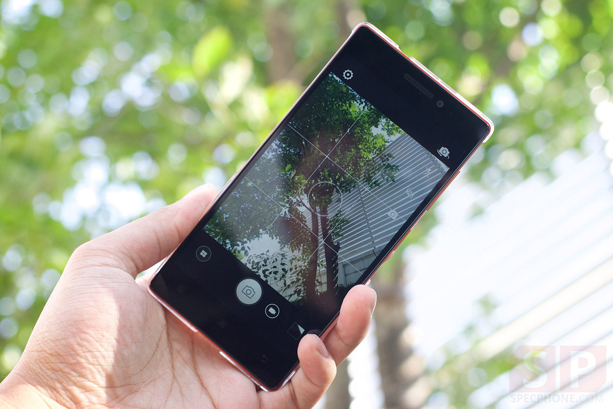 Review-Lenovo-VIBE-X2-SpecPhone-034