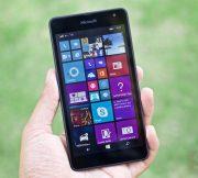 Review-Microsoft-Lumia-535-Dual-SIM-SpecPhone-001