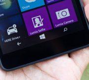 Review-Microsoft-Lumia-535-Dual-SIM-SpecPhone-003