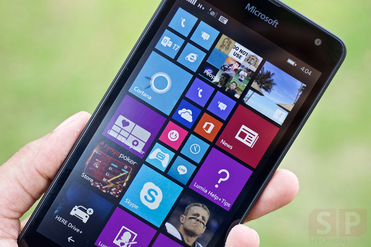 Review-Microsoft-Lumia-535-Dual-SIM-SpecPhone-004