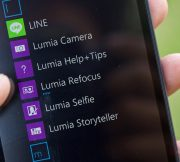 Review-Microsoft-Lumia-535-Dual-SIM-SpecPhone-005