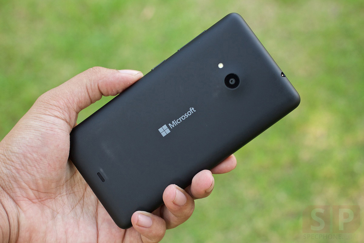 Review-Microsoft-Lumia-535-Dual-SIM-SpecPhone-011