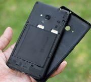 Review-Microsoft-Lumia-535-Dual-SIM-SpecPhone-015