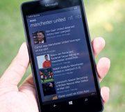 Review-Microsoft-Lumia-535-Dual-SIM-SpecPhone-019