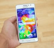 Review-Samsung-Galaxy-Grand-Prime-SpecPhone 005