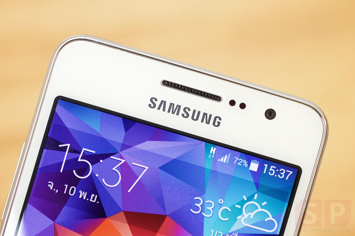 Review-Samsung-Galaxy-Grand-Prime-SpecPhone 006