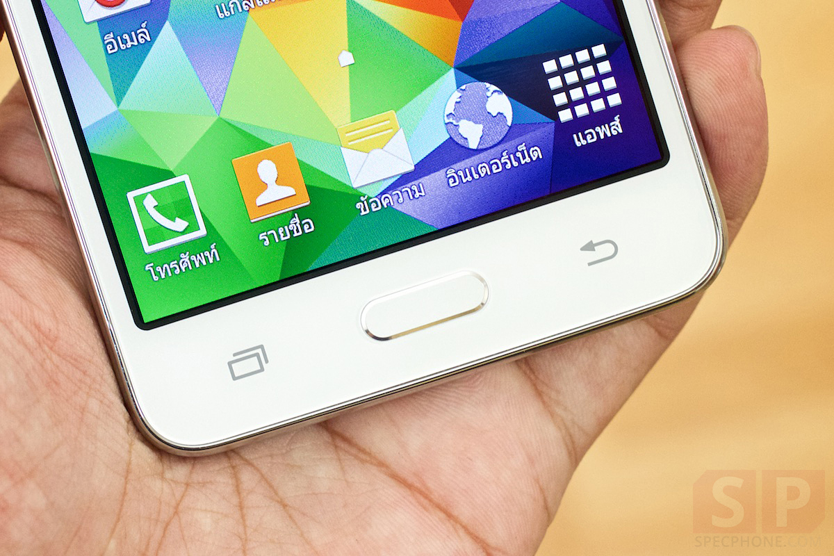 Review-Samsung-Galaxy-Grand-Prime-SpecPhone 007