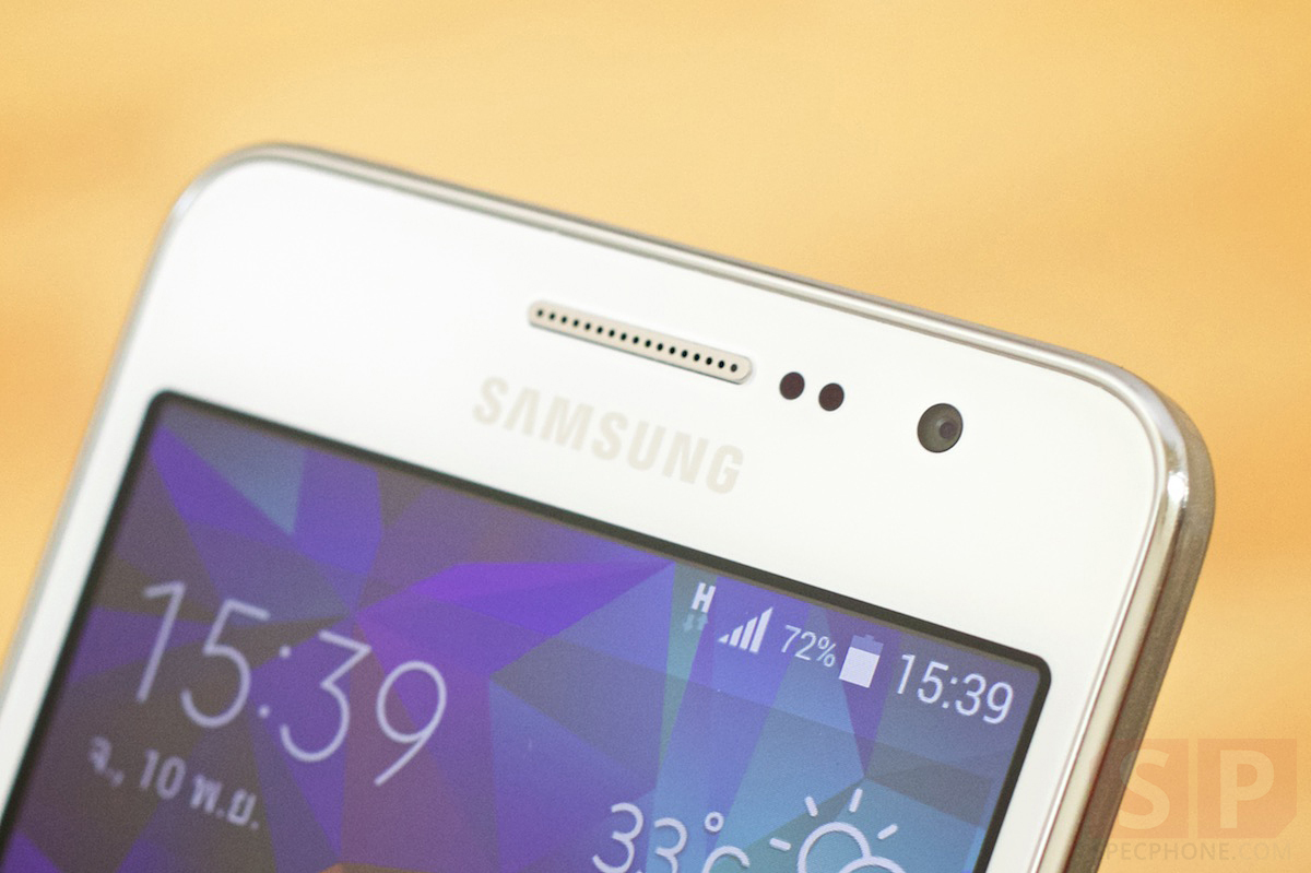 Review Samsung Galaxy Grand Prime SpecPhone 008