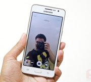 Review-Samsung-Galaxy-Grand-Prime-SpecPhone 020