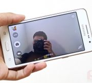 Review-Samsung-Galaxy-Grand-Prime-SpecPhone 021