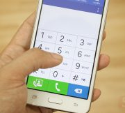 Review-Samsung-Galaxy-Grand-Prime-SpecPhone 023