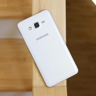 Review-Samsung-Galaxy-Grand-Prime-SpecPhone 024