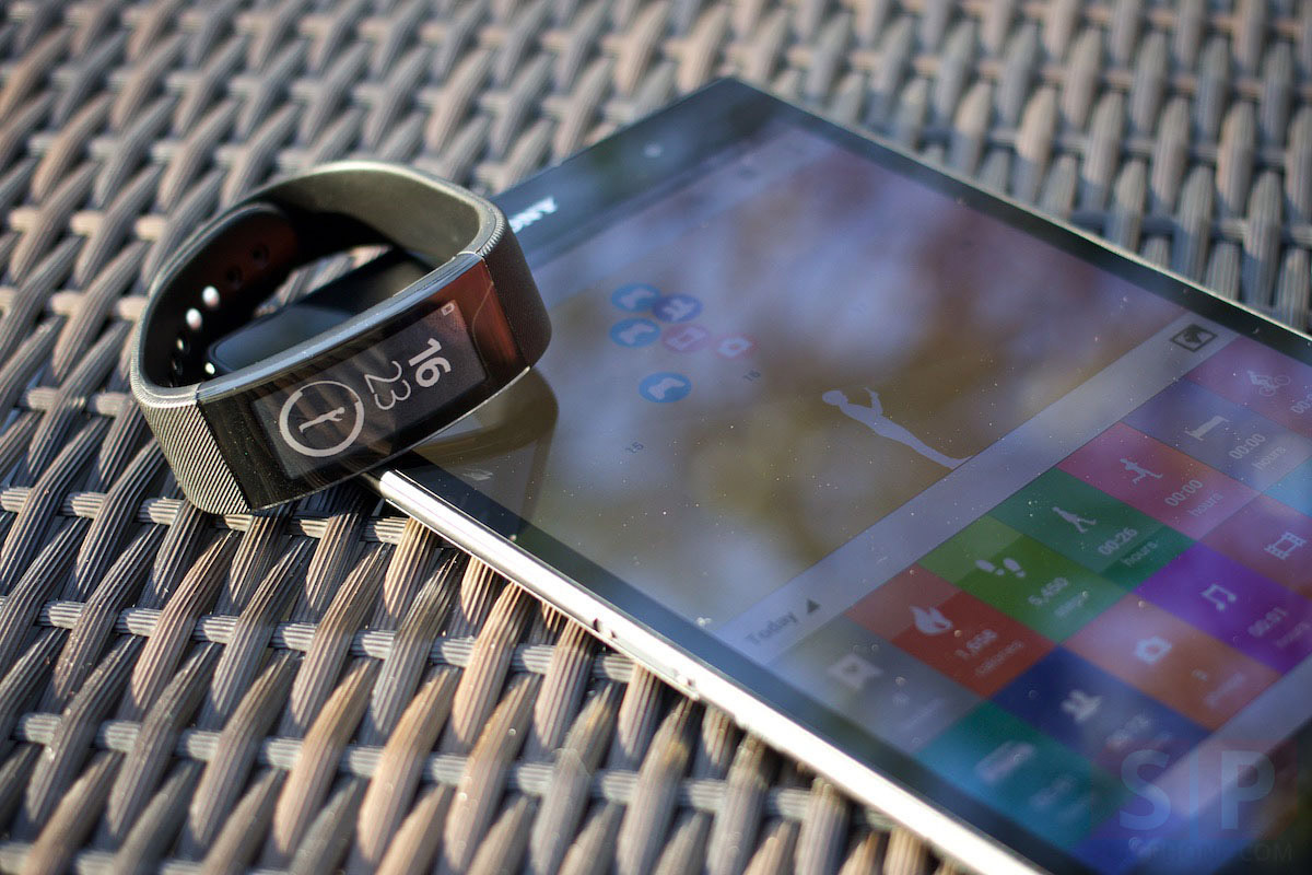 Review-Sony-Smartband-Talk-SpecPhone-010