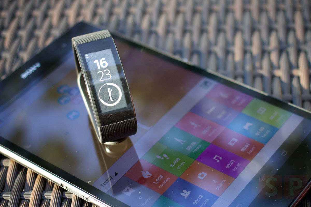 Review-Sony-Smartband-Talk-SpecPhone-011