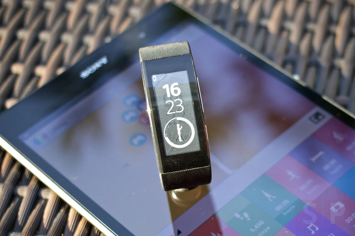 Review-Sony-Smartband-Talk-SpecPhone-012