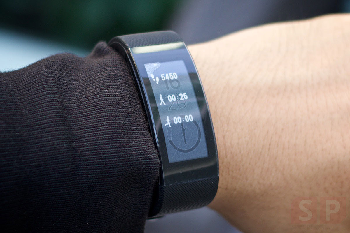 Review-Sony-Smartband-Talk-SpecPhone-016